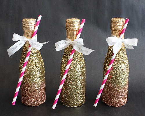 Do Away With Bridesmaid And Groomsmen Gifts