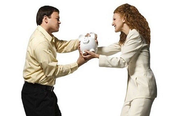 Money Management Tips For New Couples1